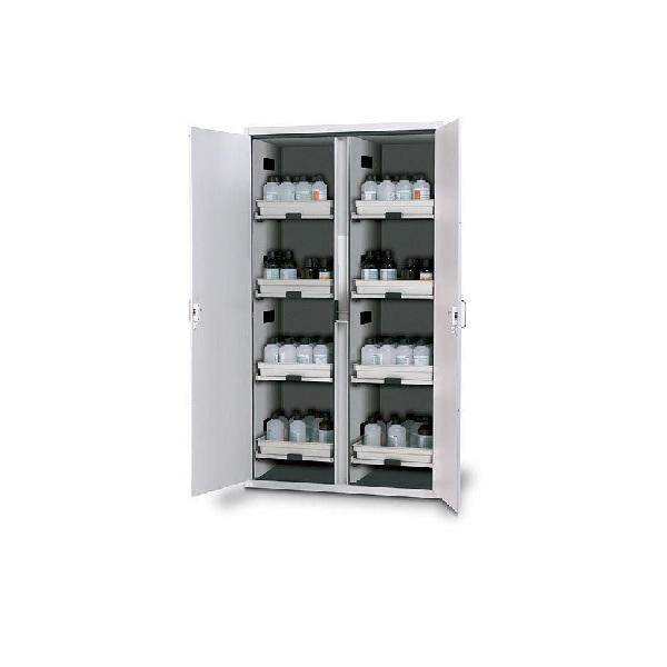 acid-alkali-cabinet