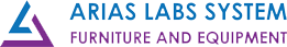 Arias Labs System